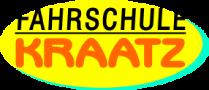 Fahrschule Kraatz Logo